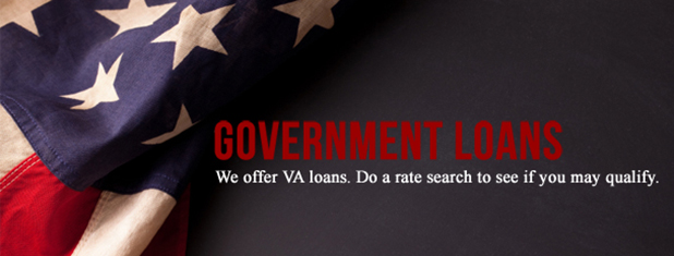 Government Loans