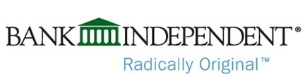 Bank Independent, Radically Original